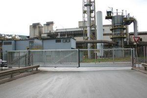 Industrietore