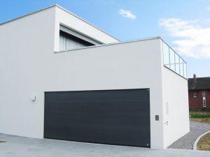 Garagen-Sektionaltore-1